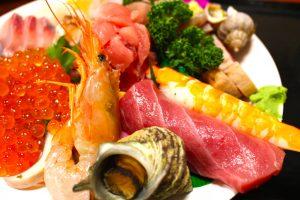 新鮮な海鮮料理なら「割烹 さいとう」で決まり!